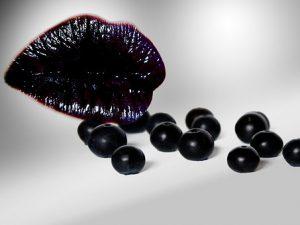 Gyümölcs, Blueberry, Élelmiszer, Finom